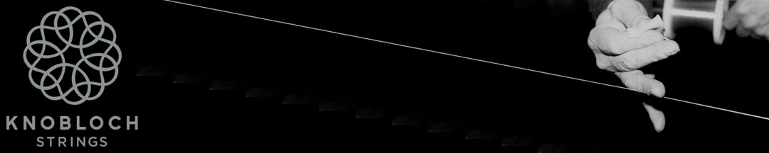 Knobloch Strings