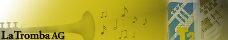 La Tromba