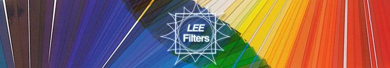 LeeFilters