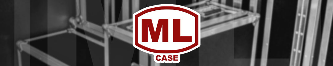 ML-Case