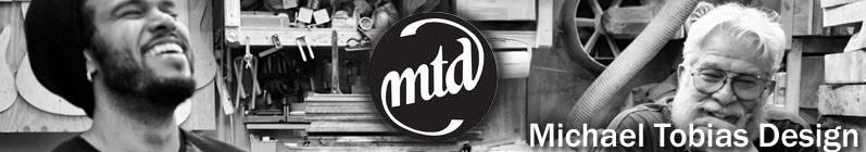 MTD Michael Tobias Design