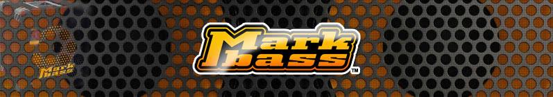 Markbass Marcus Miller