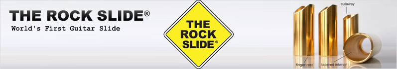 The Rock Slide · Bottlenecks