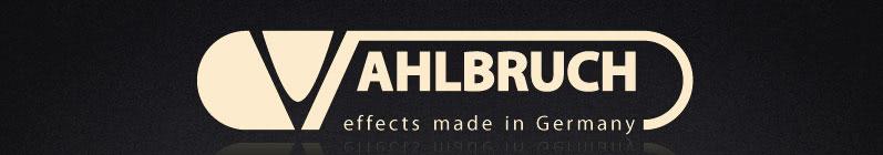 Vahlbruch