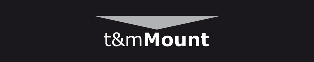 t&mMount