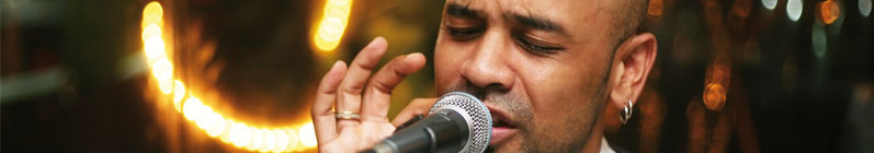 Micrófonos para locución y voz