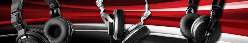 Kopfhörer Online Shop