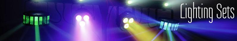 Lichtanlage