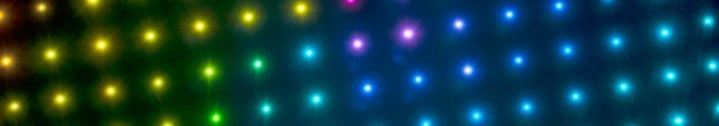 Bars LED
