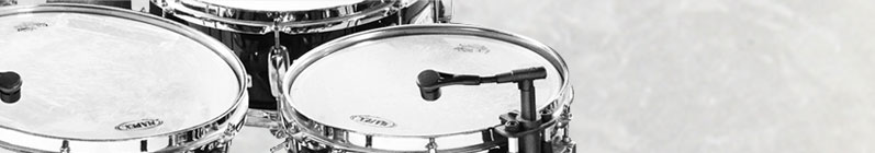 Drumheads Online Shop