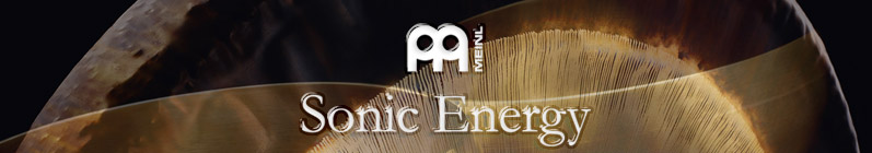/series/Meinl Sonic Energy