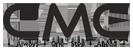 CME Studio Accessories