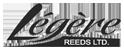 Légère Reeds and Accessories