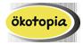 Ökotopia Media