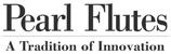 Pearl Flutes Querflöten