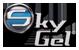 SkyGel