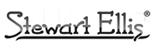Stewart Ellis Saxophones