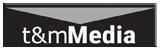 t&mMedia