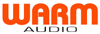 Warm Audio Micros de studio