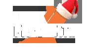 Musik Produktiv Logo