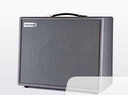 Blackstar Silverline Deluxe 100