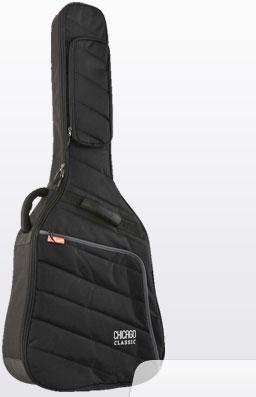 Chicago Classic|Premium|Acoustic Guitar|Jumbo