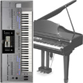 Keyboard / Piano