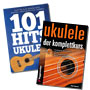 Libri per ukulele