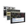 Software for DJs