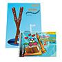 Libros sobre flautas dulces