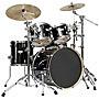 Drumstellen