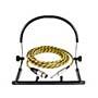 Harp accessories