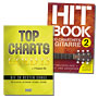 Libros de listas de éxitos