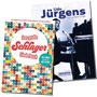 Libros de Schlager alemán