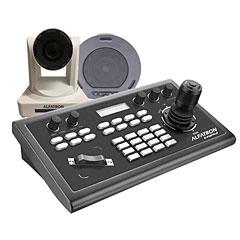 Tecnología audiovisual