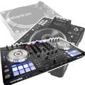 Εξοπλισμοί DJ