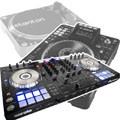 Material DJ