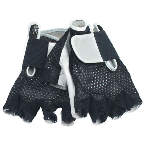 Rockbag Drummer Gloves M