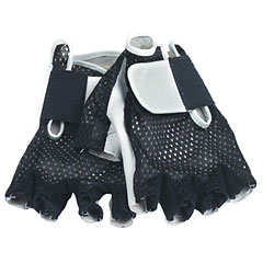 Rockbag Drummer Gloves M «