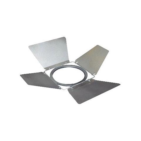 Expolite Torblende 64/silber