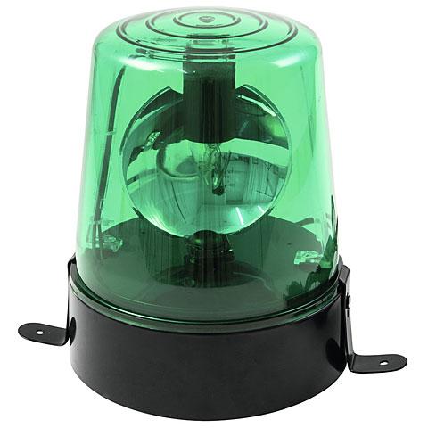 Eurolite  DE-1 Verde