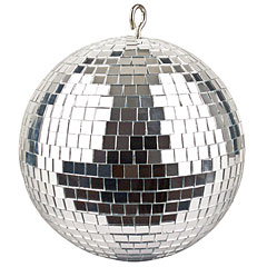 Showtec Mirrorball 20 cm « Boule disco