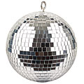 Discokugel Showtec Mirrorball 20cm