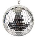 Boule disco Showtec Mirrorball 20cm