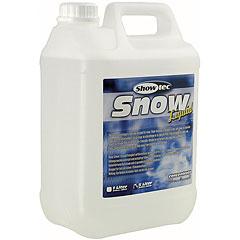 Showtec Snow Liquid « Líquido
