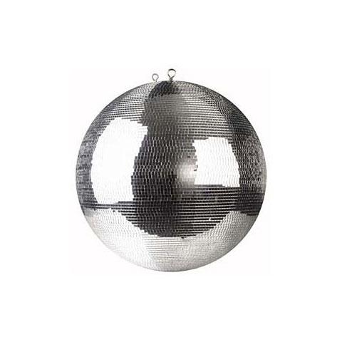 Discokugel Showtec Mirrorball 40 cm