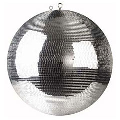 Showtec Mirrorball 40 cm « Discokugel