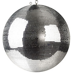 Showtec Mirrorball 50 cm « Boule disco