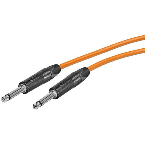 AudioTeknik GKK 1,5m orange