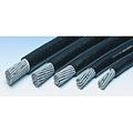 Πολυπύρηνο οπτοκοακουστικό υλικό t&mCable MMC40